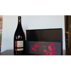 Anjou Rouge Cuvée Rubis...